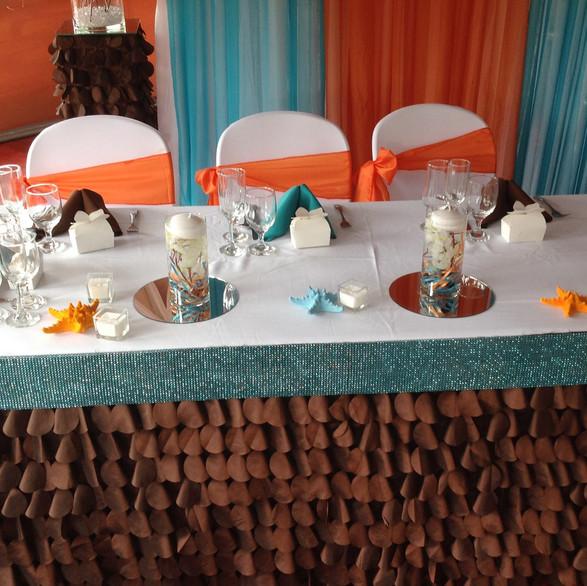 Brown, Turquoise & Orange6.jpg