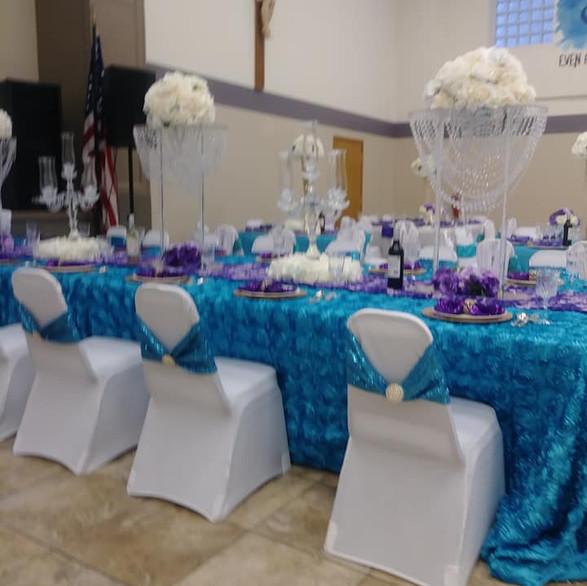 Turquoise & Purple 4.jpg