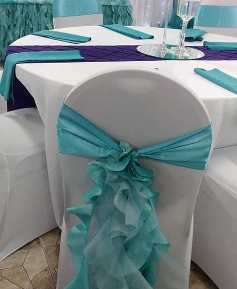 Purple & Turquoise 6.jpg