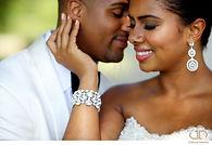black wedding couple.jpg