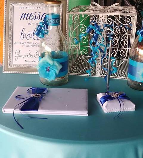 Royle Blue & Turquoise 10.jpg
