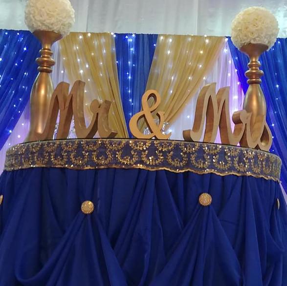Royal Blue & Gold 4.jpg