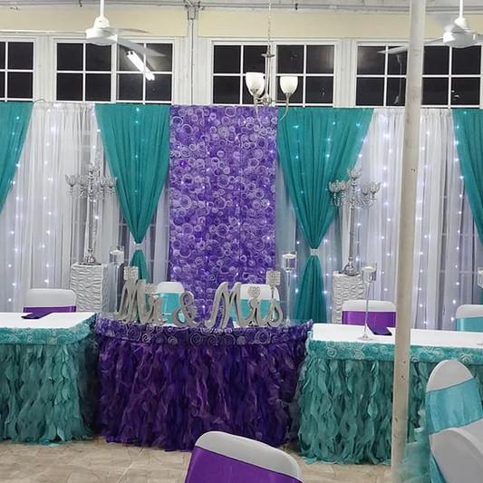 Purple & Turquoise 1.jpg