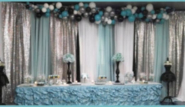 Tiffany Blue Birthday Party 3.jpg