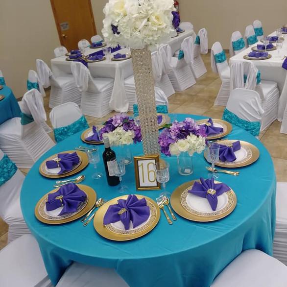 Turquoise & Purple 1.jpg
