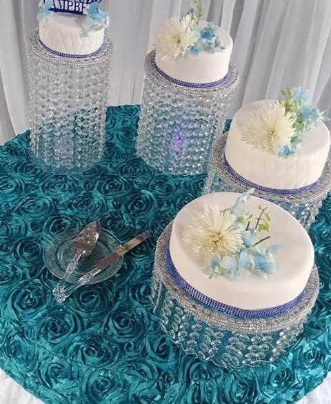 Royle Blue & Turquoise 6.jpg