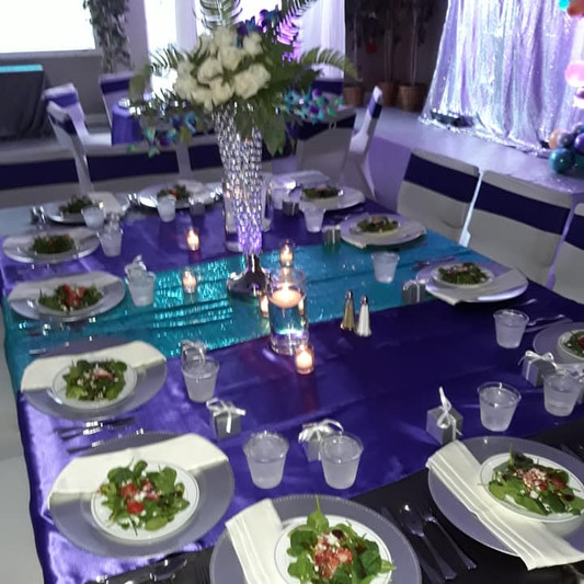 Purple & Turquoise 4.jpg