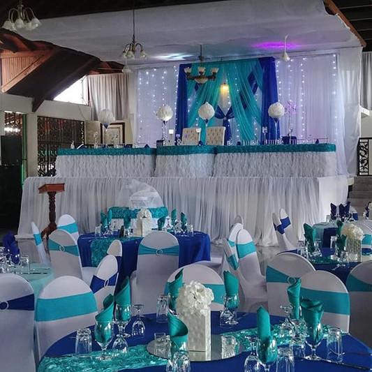 Royle Blue & Turquoise 12.jpg