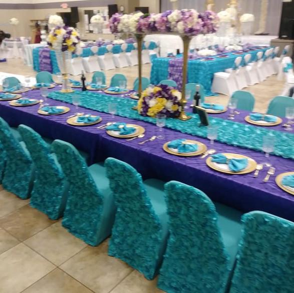 Turquoise & Purple 5.jpg