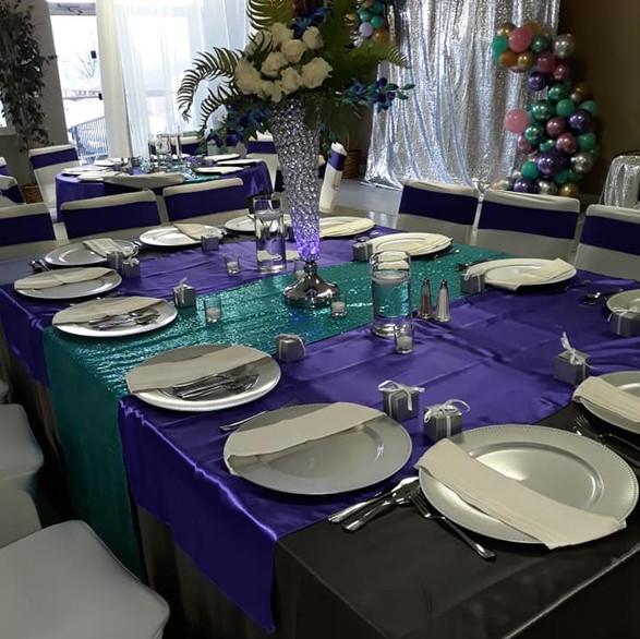 Purple & Turquoise 3.jpg
