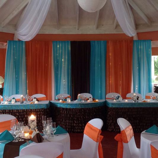 Brown, Turquoise & Orange2.jpg
