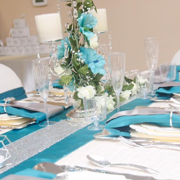 Turquoise & White 4.jpg