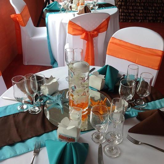 Brown, Turquoise & Orange10.jpg