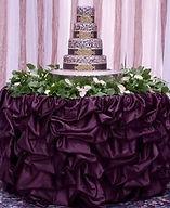 wedding cake table.jpg
