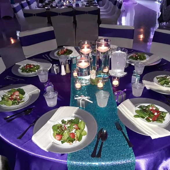 Purple & Turquoise 2.jpg