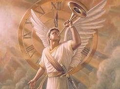angel_blowing_trumpet.jpg