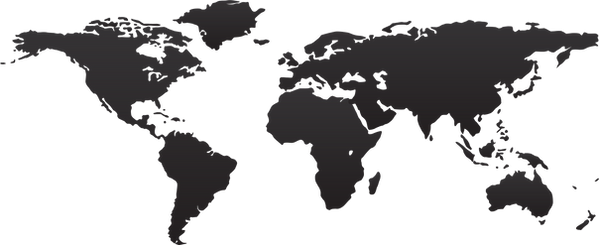 23-237952_world-map-png-high-resolution-