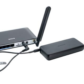 12v router rear wide.jpg