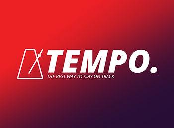 Tempo_2.jpg