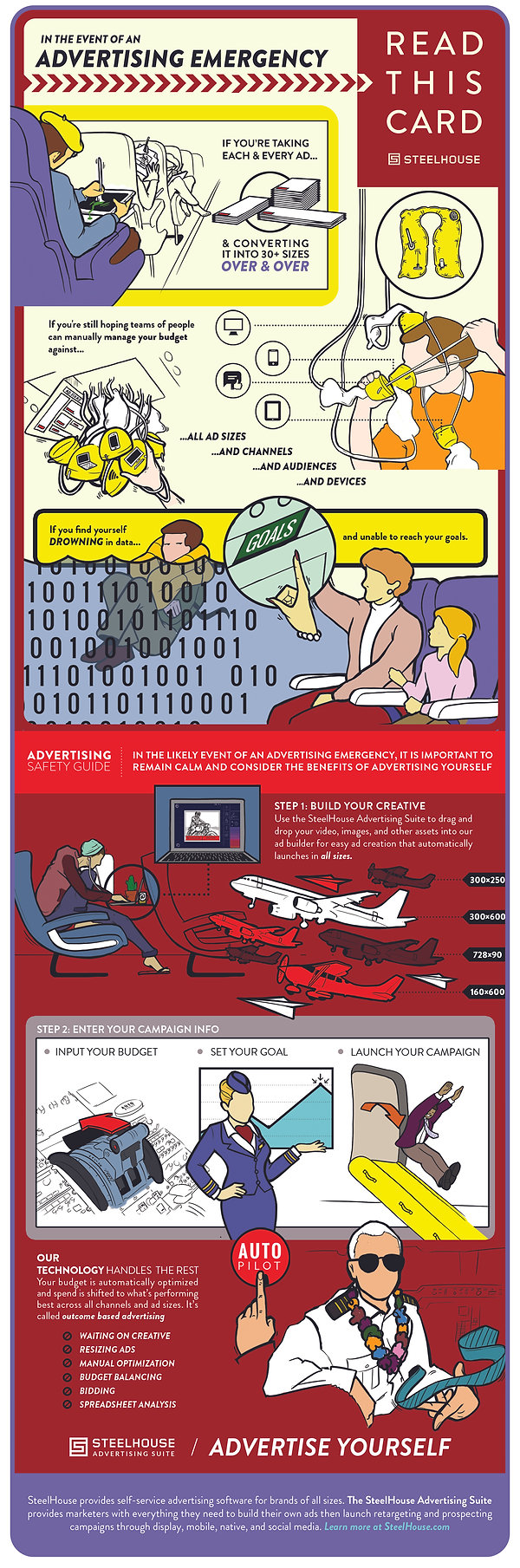 FlightCard_Infographic.jpg