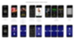 App-on-Phone_Story-Board.jpg