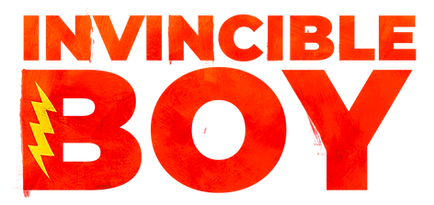 InvincibleBoy_Title.png