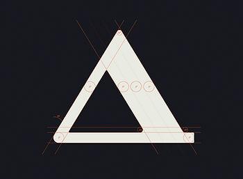 logos_2.jpg