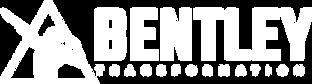 BT_logo_vertical.png