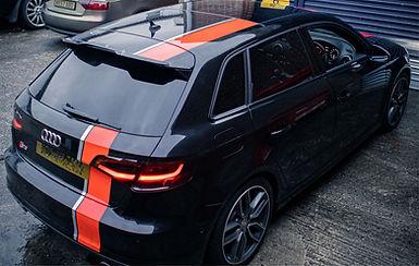 car stripes.jpg