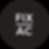 Fix_AC_Vector Logo_BLACK (1).png