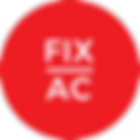 Fix_AC_Vector Logo_RED.png