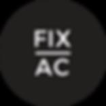 Fix_AC_Vector Logo_BLACK (2).png