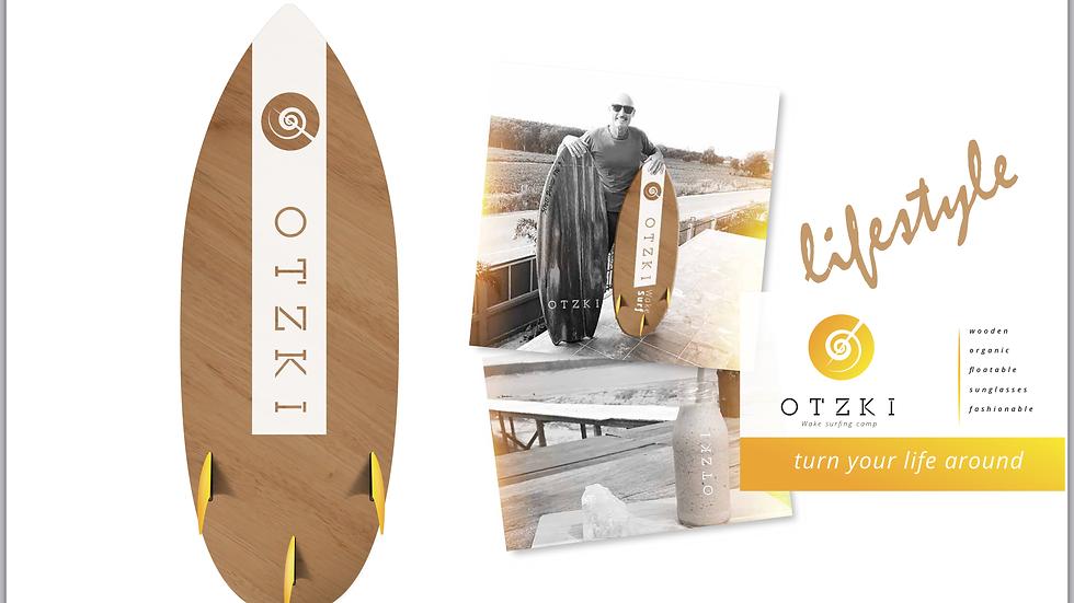 Otzki life Style