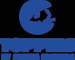 toppies_logo_Cymk.png