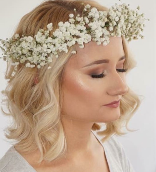Brides By The Edit