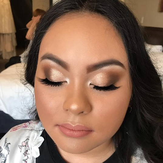 Makeup By The Edit Super Salon