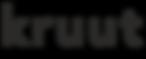 Kruut_Logo2019.png