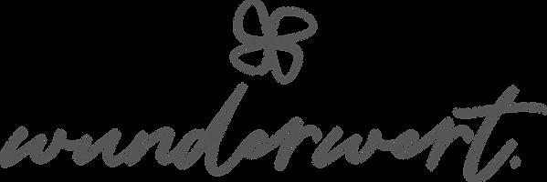 Logo-Wunderwert-grau-300dpi.png