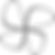 Icon-Wunderwert-grau-300dpi.png