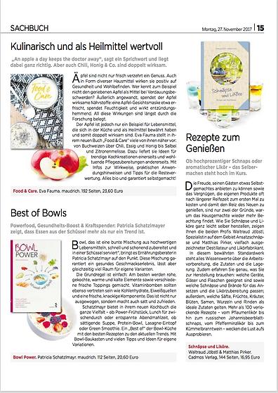 Presse Kleine Zeitung Leselust.png