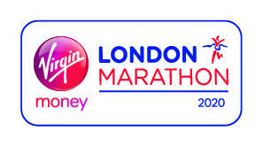 Choosing your Virtual London Marathon Route