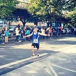 Phil marathon success