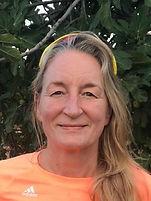 Debbie Anderson.JPG