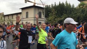 Effective Marathon Training