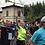 Thumbnail: Marathon Training Plan