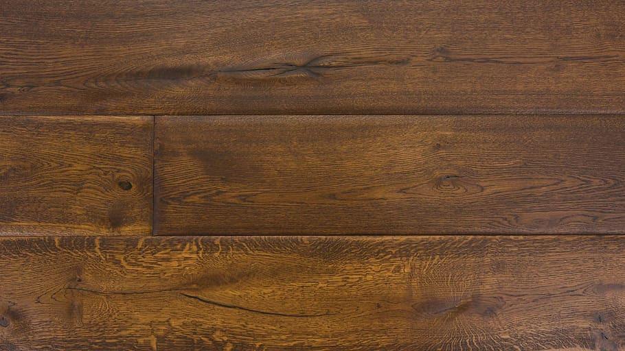 real hardwood with laminate