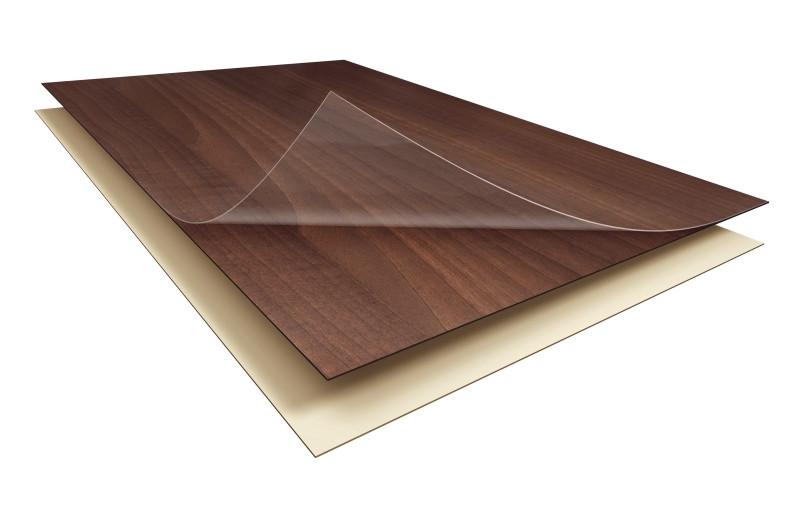 can i put laminate next to hardwood flooring. Lumberjack flooring blog