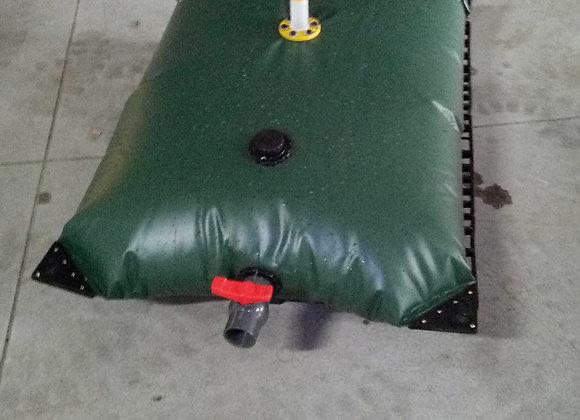 Cisternový vak na dešťovou vodu – 200 Litrů