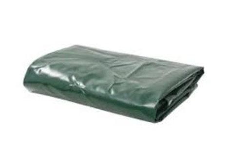 Zakrývací plachta PVC 650g/m2 - 3 x 4 m