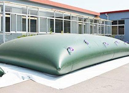 Cisternový vak na dešťovou vodu – 10.000 Litrů